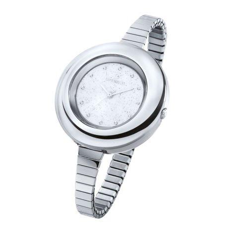 Zegarek Brylant
