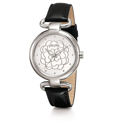 Chic Woman's Watch