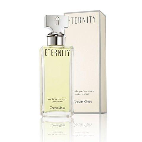 Eternity by Calvin Klein 100 ml