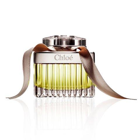 Chloé Perfume 75 ml