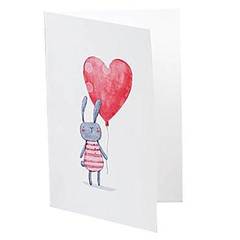 Bunny Love Florachic